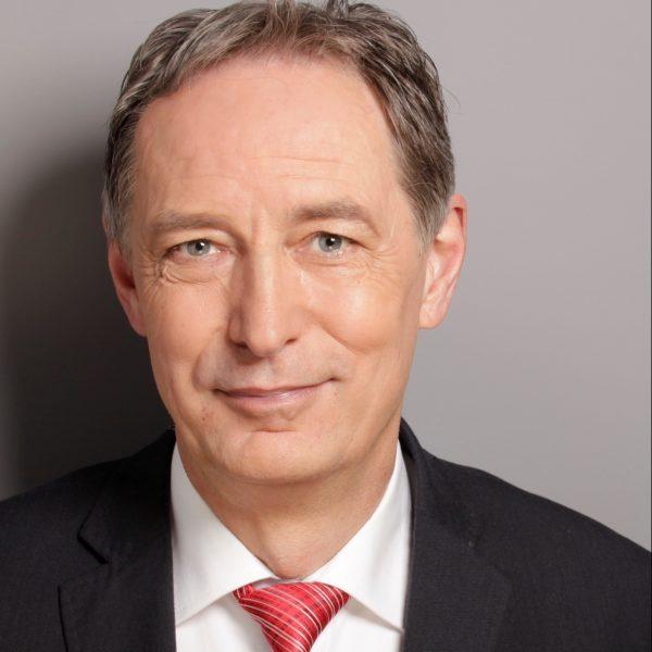 Ronald Brachmann