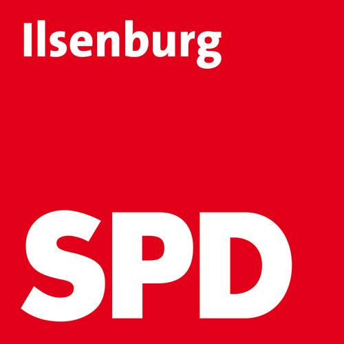 SPD Ilsenburg