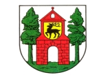 Grafik: Stadt Ilsenburg